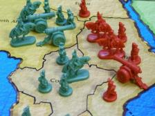 risk-board-game-strategies-21294771