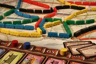 TicketToRide-closeup1